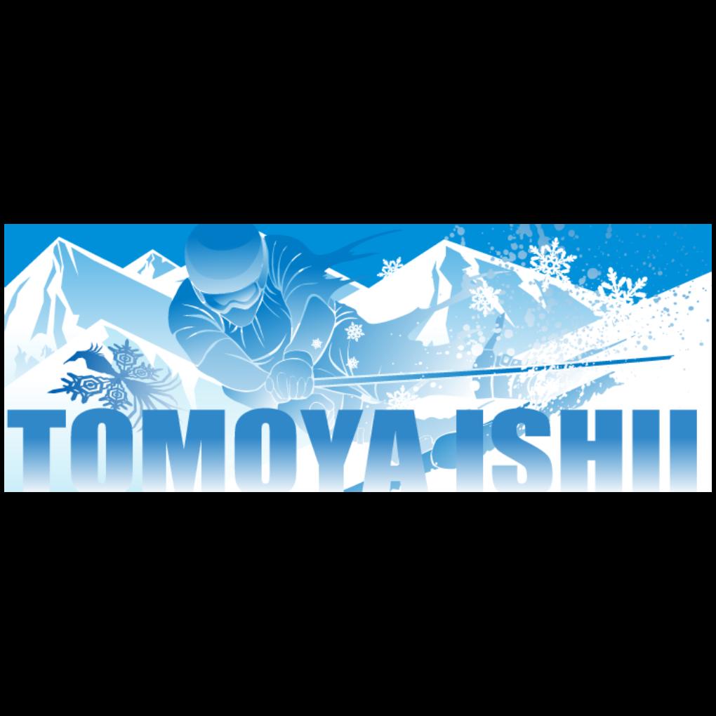 STtomoya