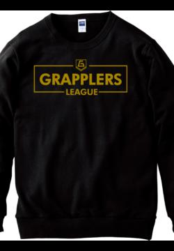 219mlcgrapplers