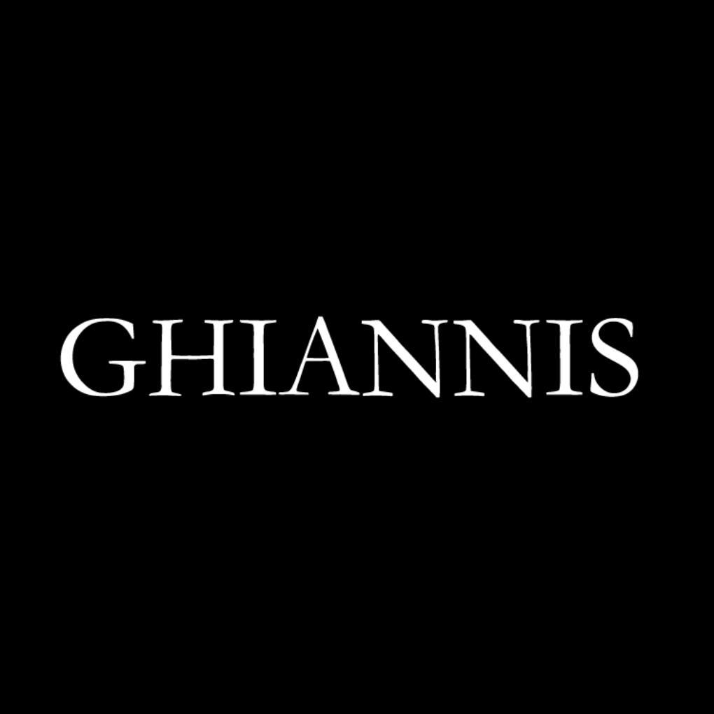 5001ghiannis_kids