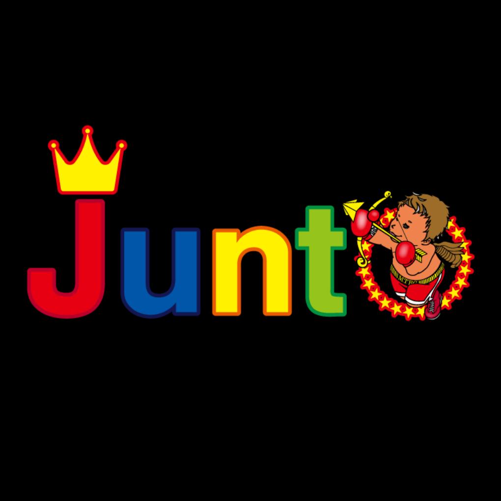 5001Junto_senaka