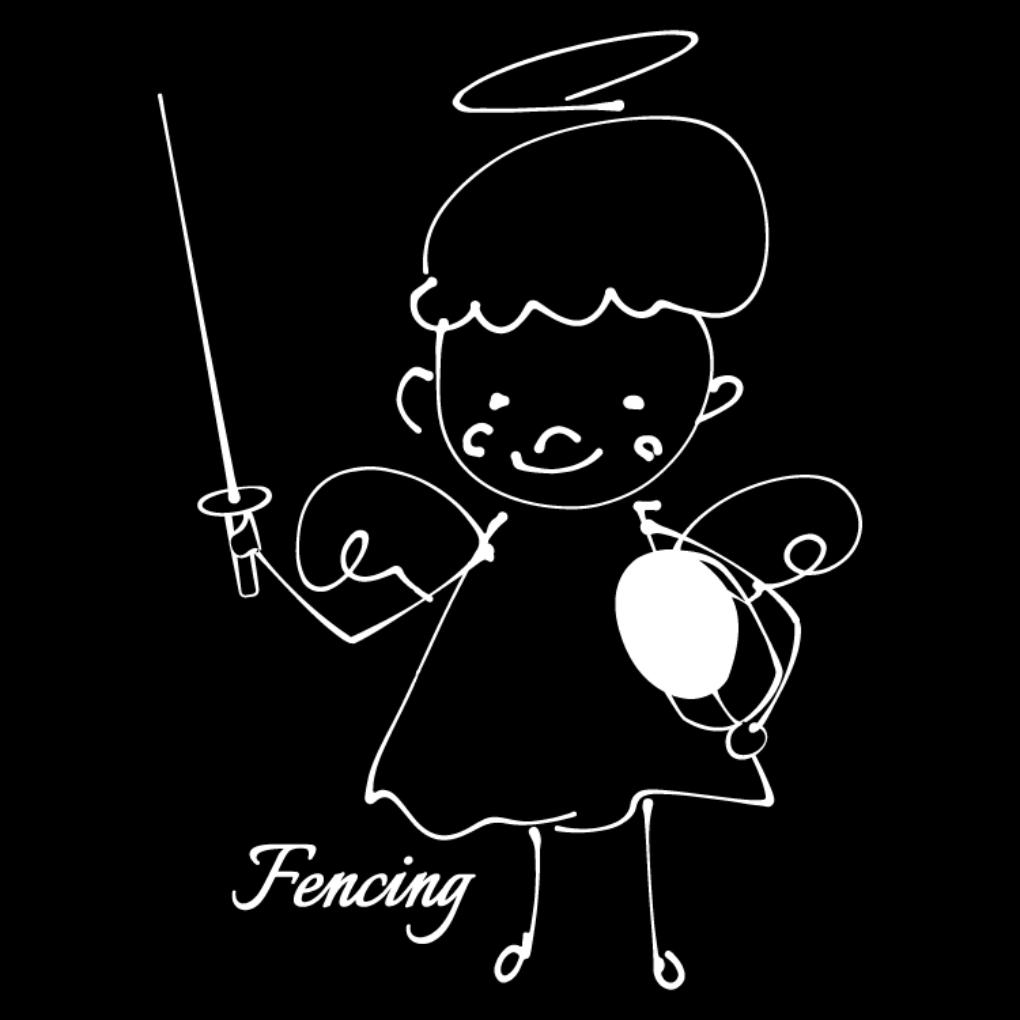 216wakita_fencing_parka