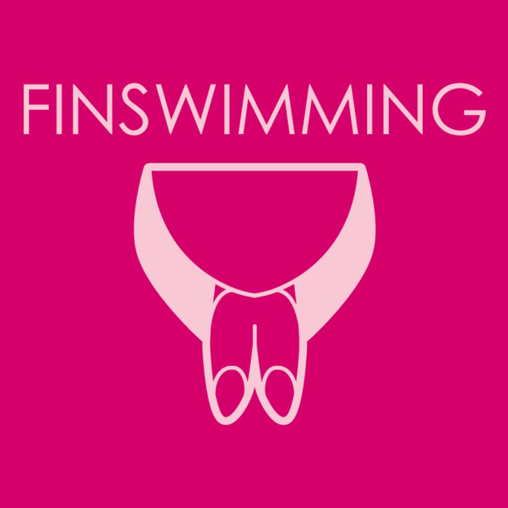 5001finswimming_5001