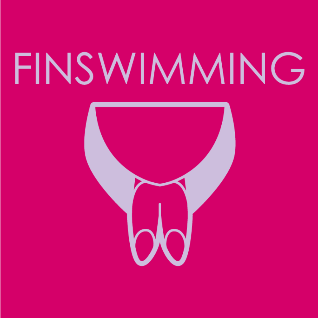 5900finswimming_5900