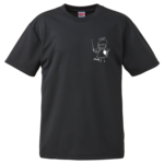 5001wakita_fencing_Tshirt