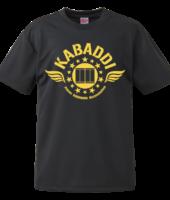 5900JapanKABADDI_1