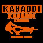 5900JapanKABADDI_2