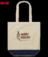 1460_narimichi_bag