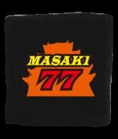 30rgmasaki77