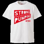 5001_strong_tshirt