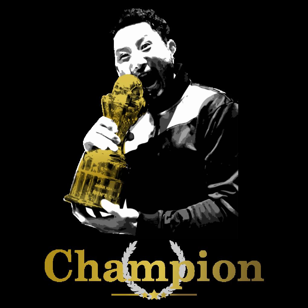 5001ka_champion