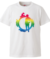 5001tk_tshirts