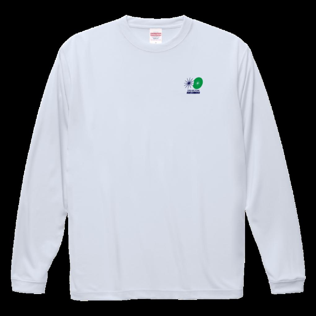 5089sunchross_longsleeveTshirt