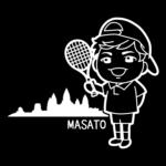 5900masato