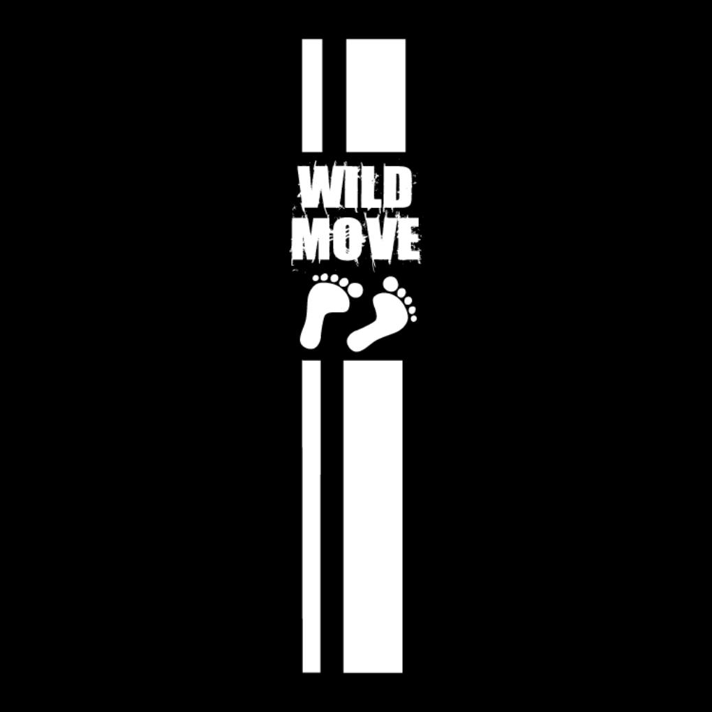 5900wild_move