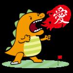 GolfMarker_ai