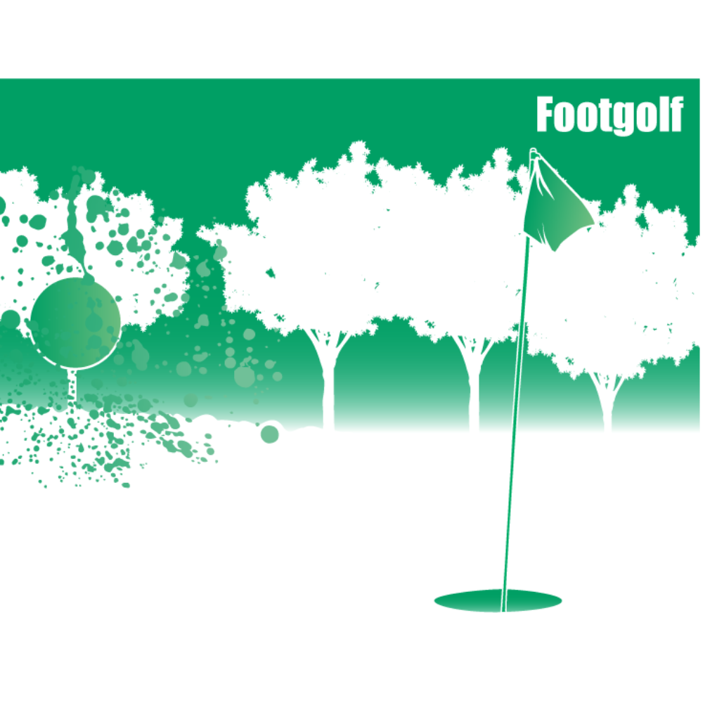 FT_hirano_footgolf