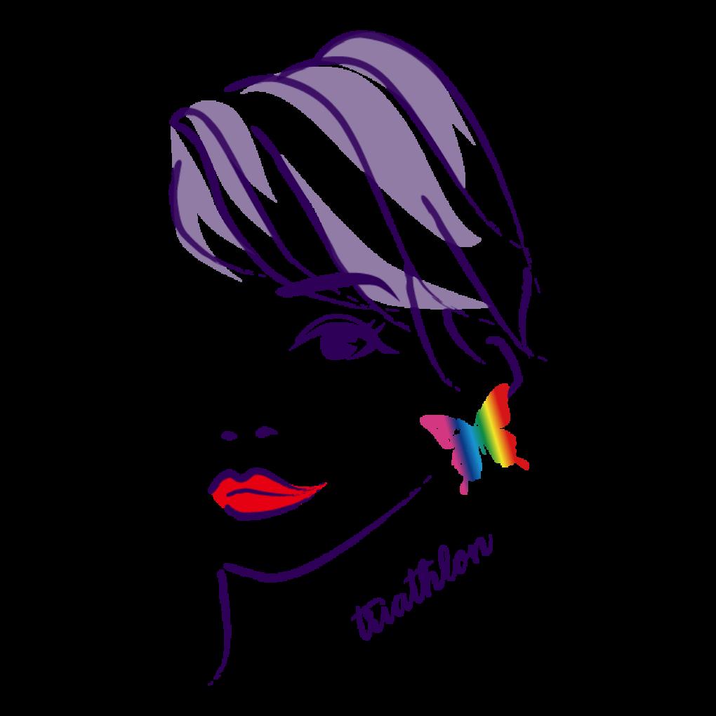 te001triathlon_purple_magcup