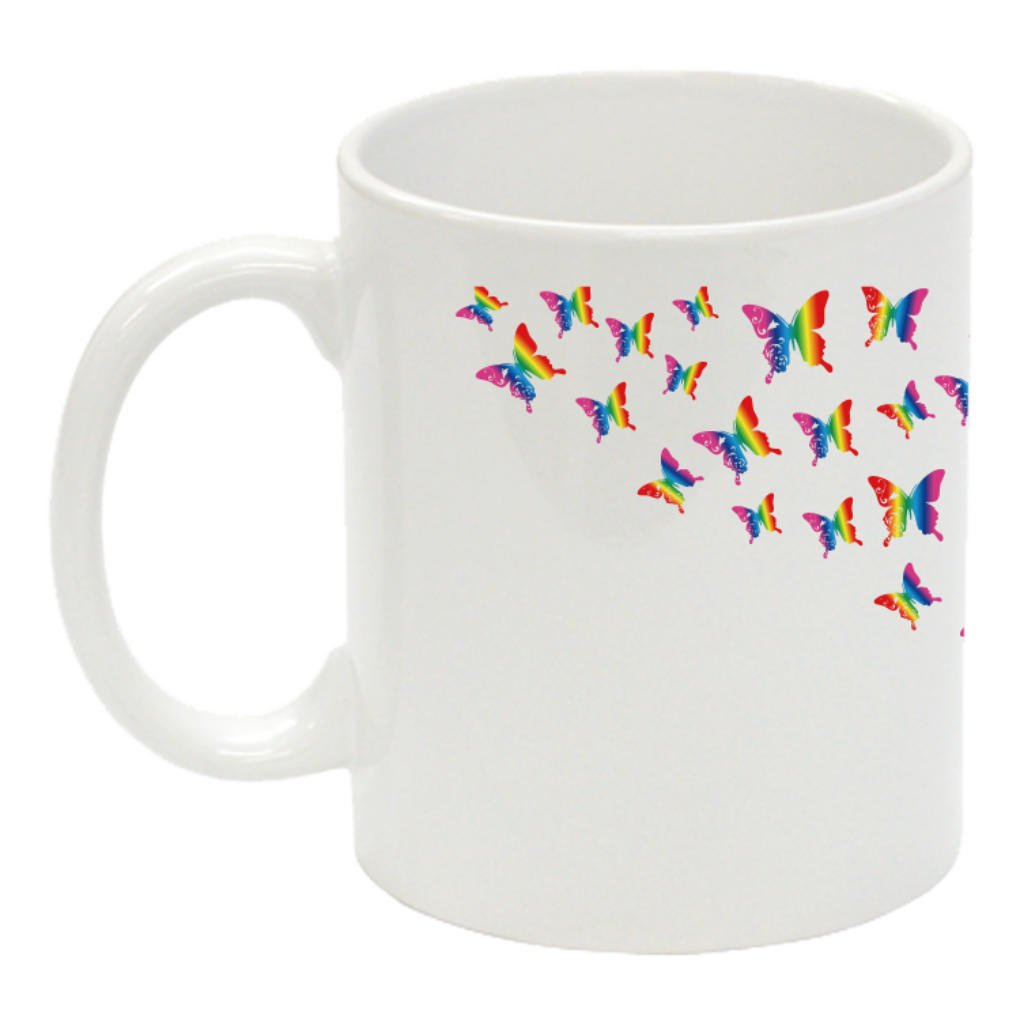 te001triathlon_butterfly_magcup