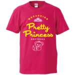 5001pretty_princess