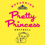 5001pretty_princess