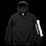 5214sfbmx_hoodie