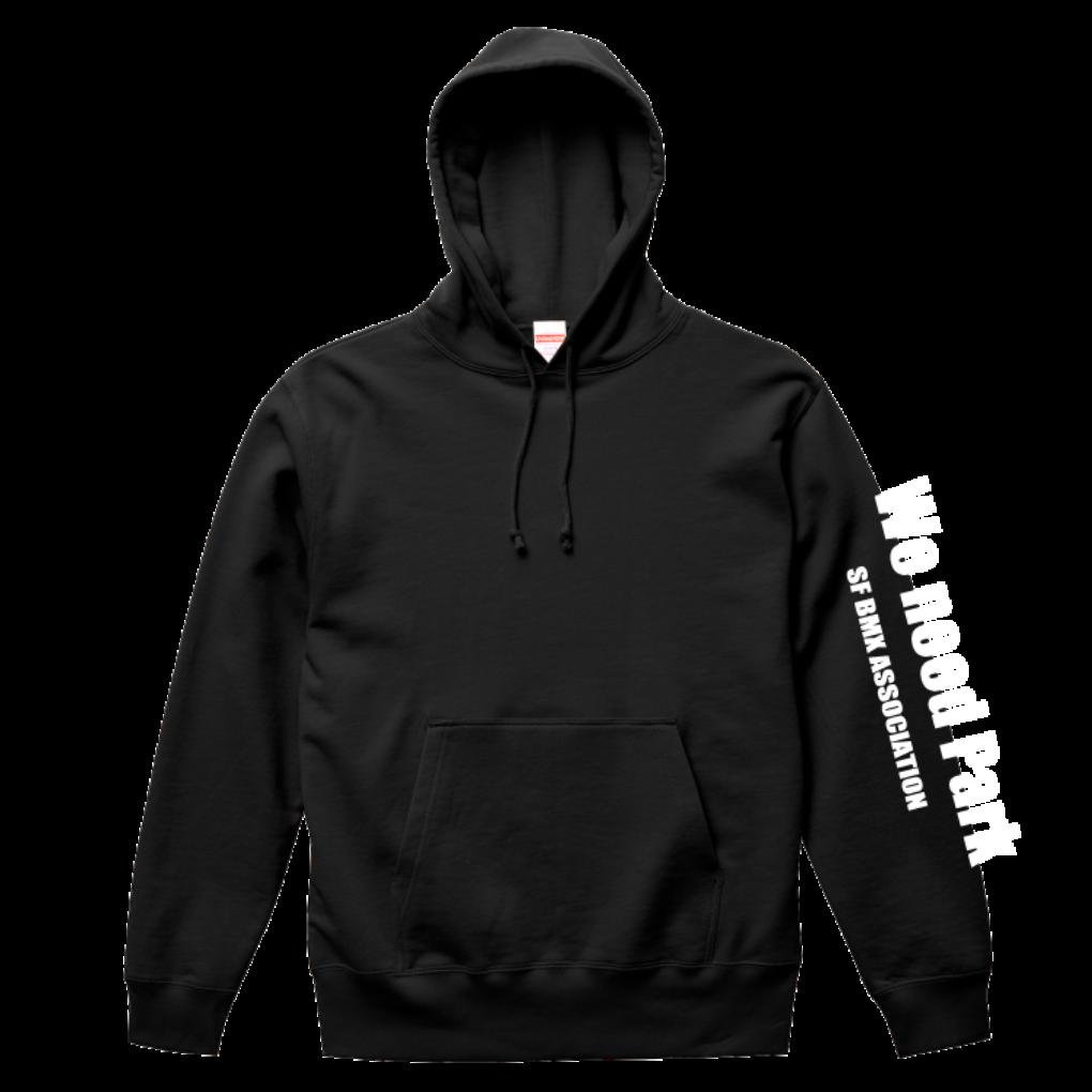 5214sfbmx_Japanese_hoodie