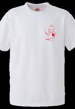 5900wakita_fencing_Tshirt