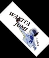 FTwakita_fencing_towel