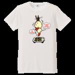1090oh_clucks