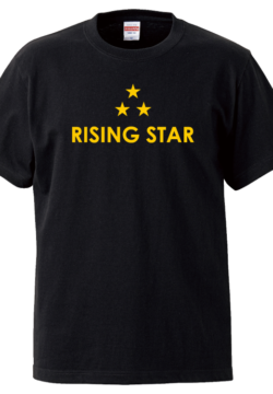 5001rising_star