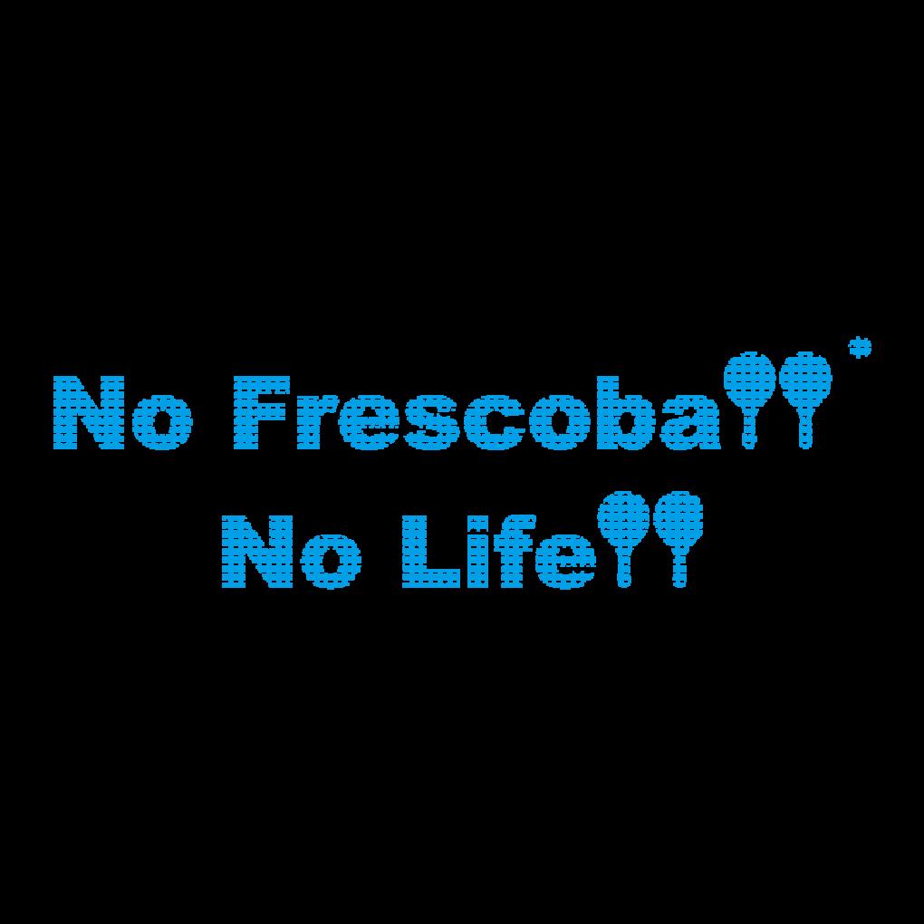 300nofrescoball