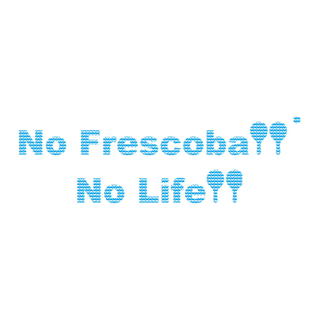 304nofrescoball