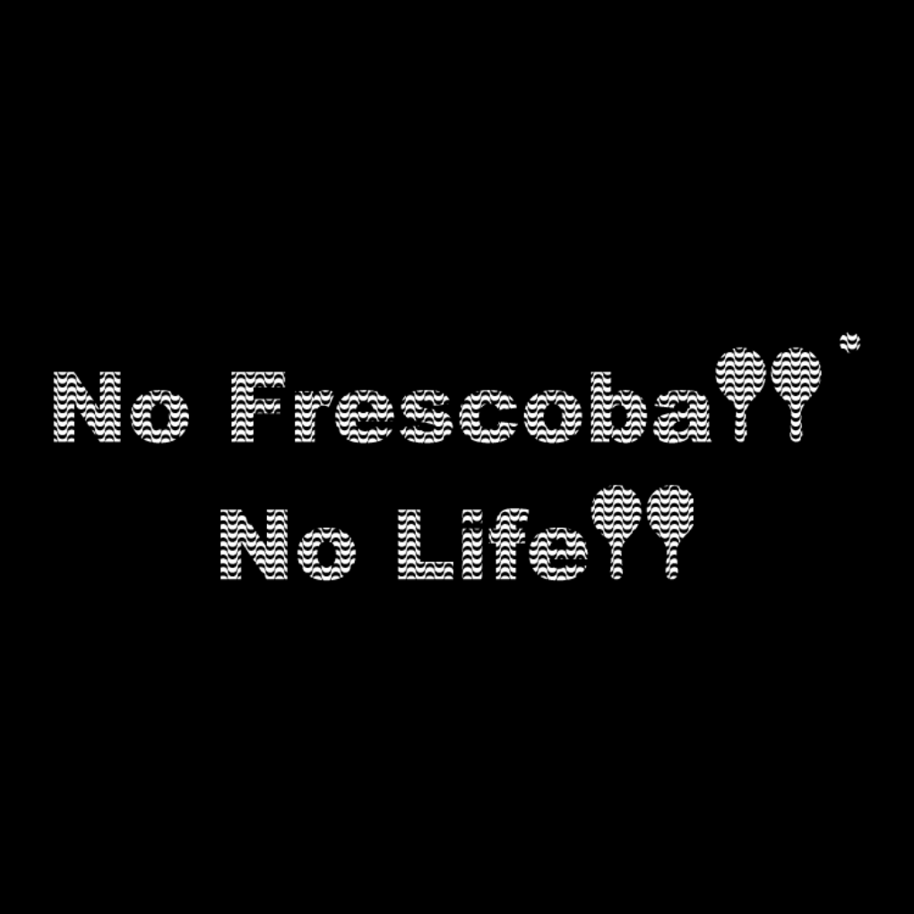 353nofrescoball