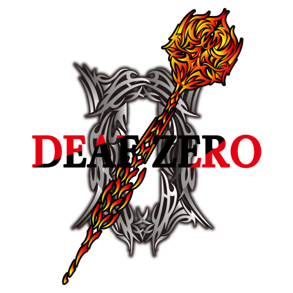 5001deaf_zero