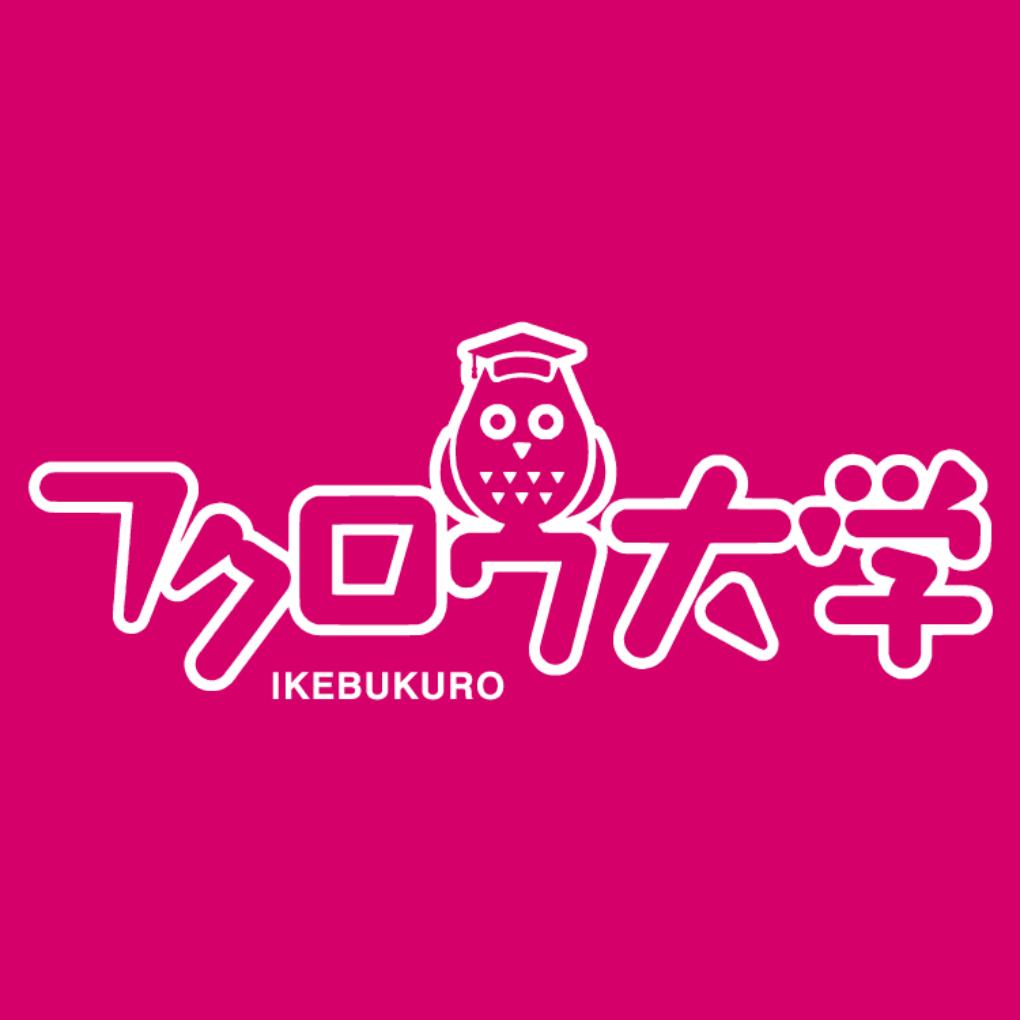 5001official_fukurou