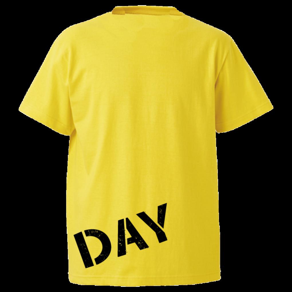 5001allday