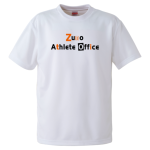 5900zuno_athlete