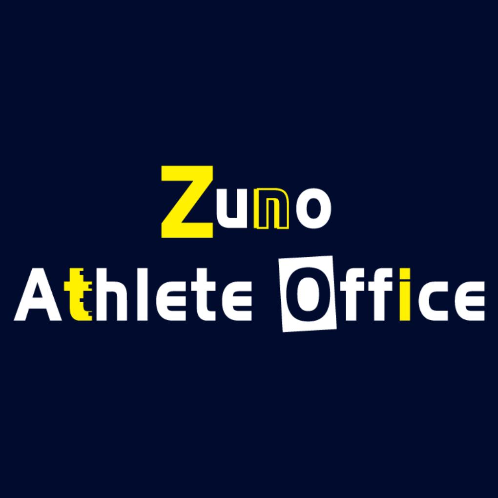 5900zuno_athlete