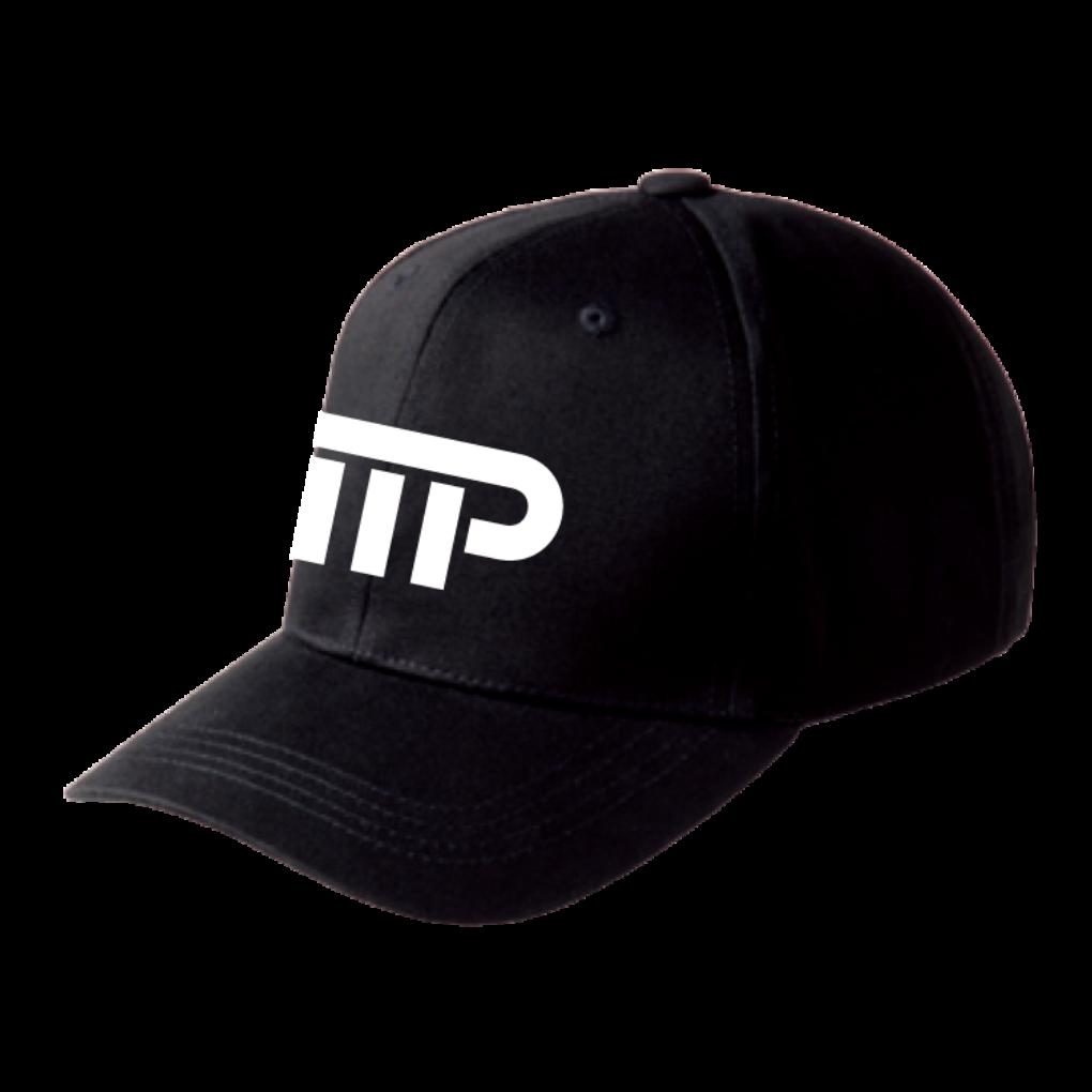710ttp_cap