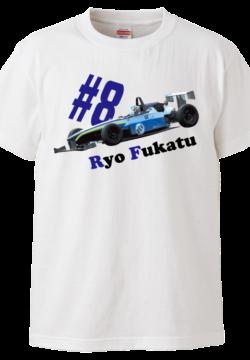 50018_ryo