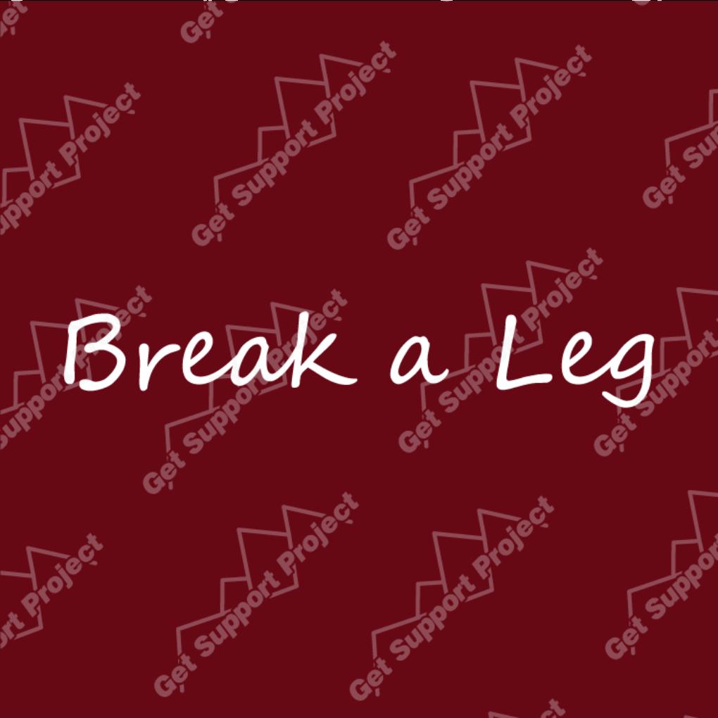 5001break_a_leg