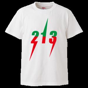 5001213_tshirt