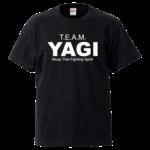5001team_yagi