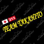 5007team_takahito_tanktop