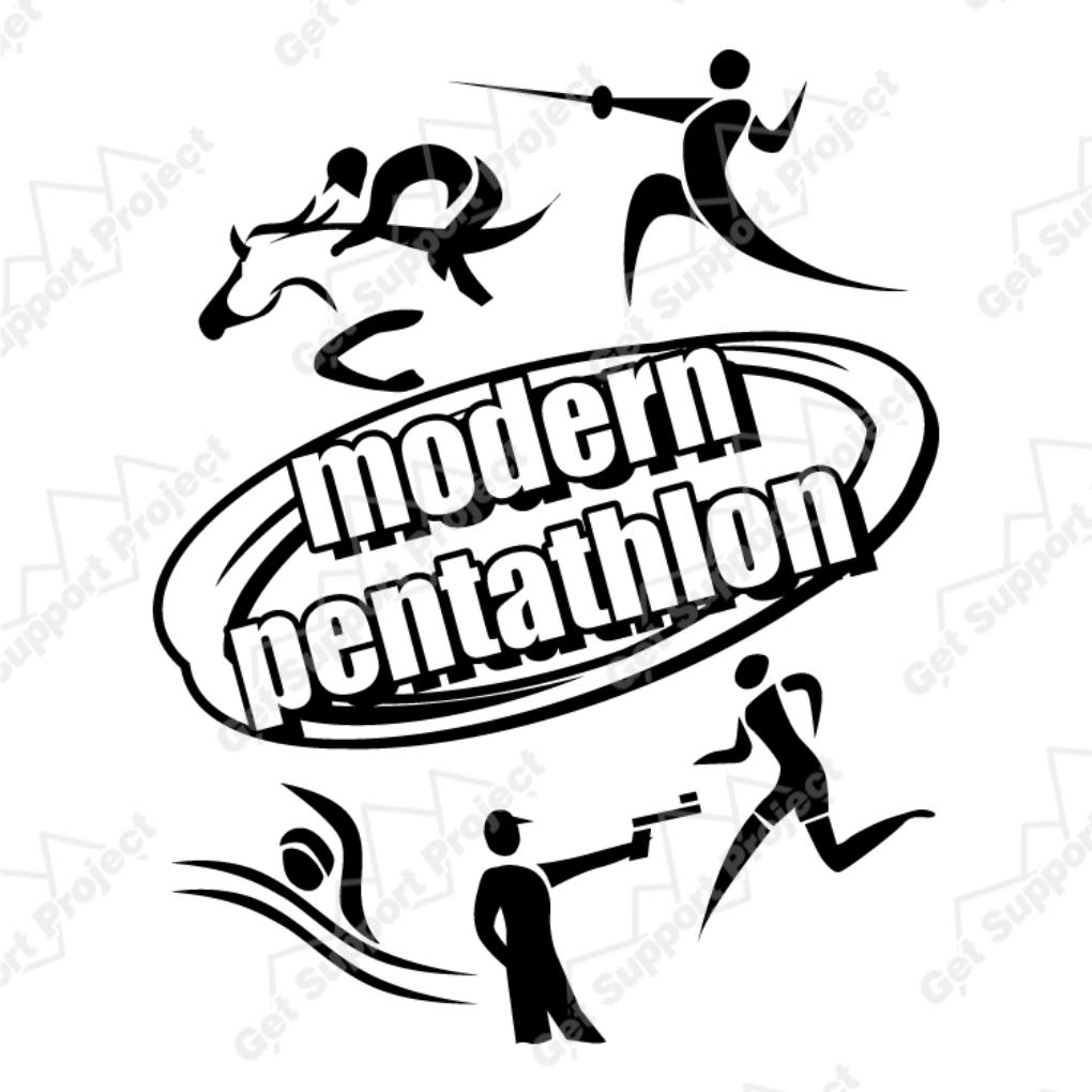 5089japan_modern_pentathlon