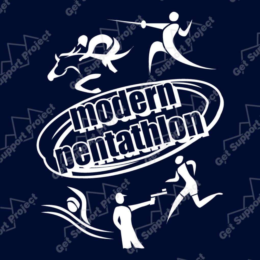 5213japan_modern_pentathlon