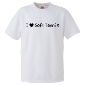 5900i_love_softtennis