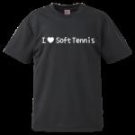 5900i_love_softtennis