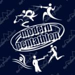 5900japan_modern_pentathlon
