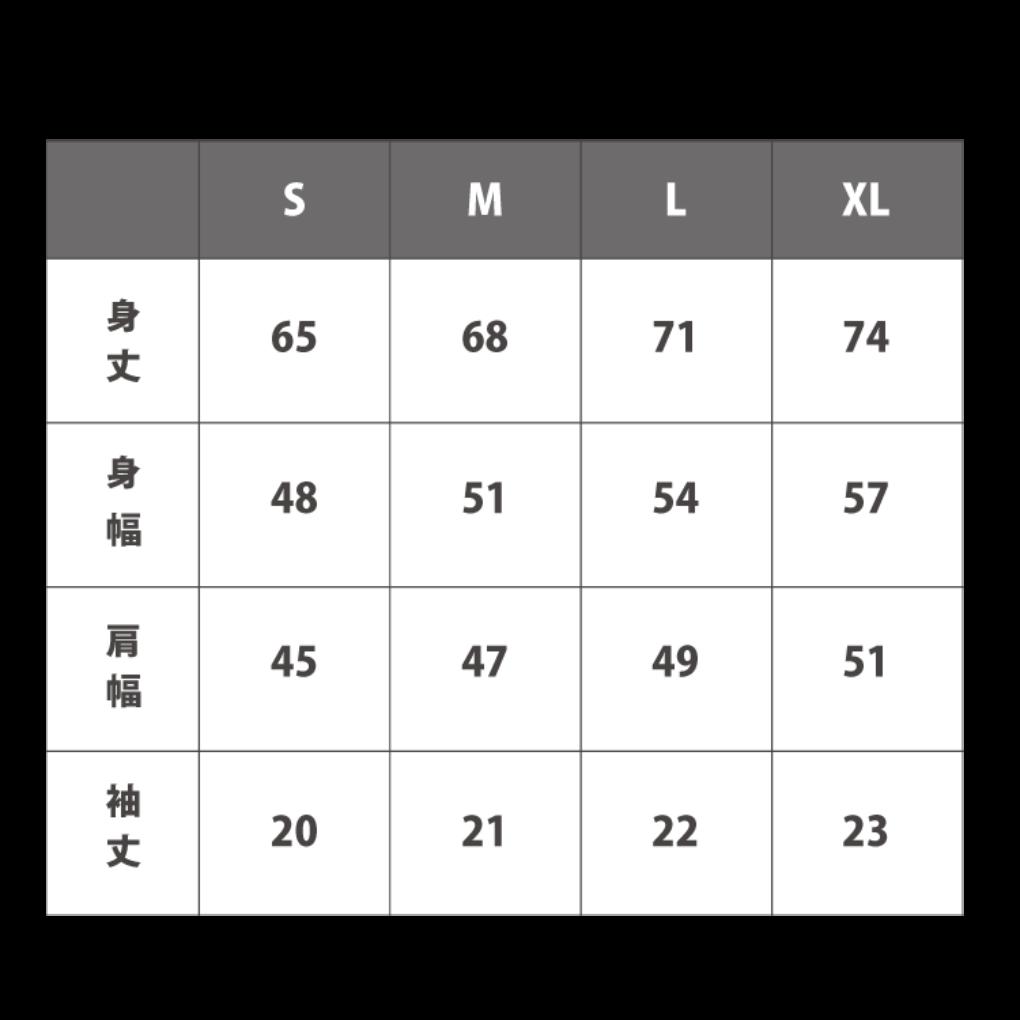 mys_japan_modern_pentathlon_allover
